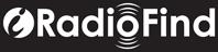 iRadioFind